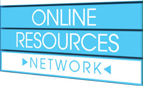 online_resources